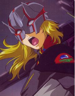 Can Gundam seed destiny naked