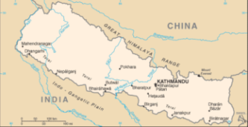 http://static.tvtropes.org/pmwiki/pub/images/Nepal-CIA_WFB_Map_9404.png