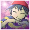 https://static.tvtropes.org/pmwiki/pub/images/Ness_Avatar4398.jpg