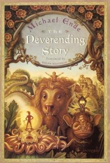 https://static.tvtropes.org/pmwiki/pub/images/NeverEndingStoryCoverImage_8531.JPG