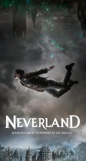http://static.tvtropes.org/pmwiki/pub/images/Neverland_919.jpeg