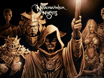 http://static.tvtropes.org/pmwiki/pub/images/NeverwinterNights_03_8205.jpg