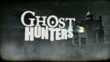 http://static.tvtropes.org/pmwiki/pub/images/New-Ghost-Hunters-Graphic_5169.png