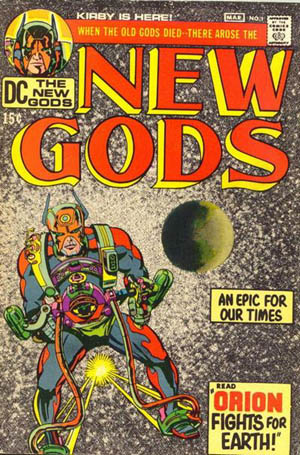 https://static.tvtropes.org/pmwiki/pub/images/New_Gods_1971_1.jpg