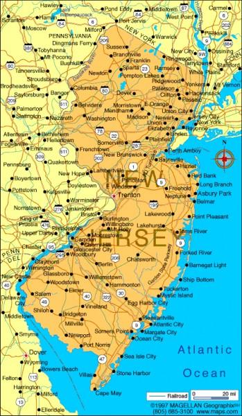http://static.tvtropes.org/pmwiki/pub/images/New_Jersey_9613.jpg