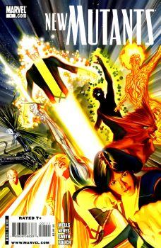 http://static.tvtropes.org/pmwiki/pub/images/New_Mutants1_6862.jpg