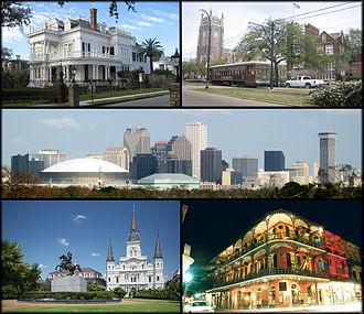 http://static.tvtropes.org/pmwiki/pub/images/New_Orleans_Montage_1736.jpg