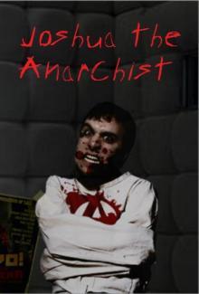 https://static.tvtropes.org/pmwiki/pub/images/New_Poster_Image4_2843.jpg