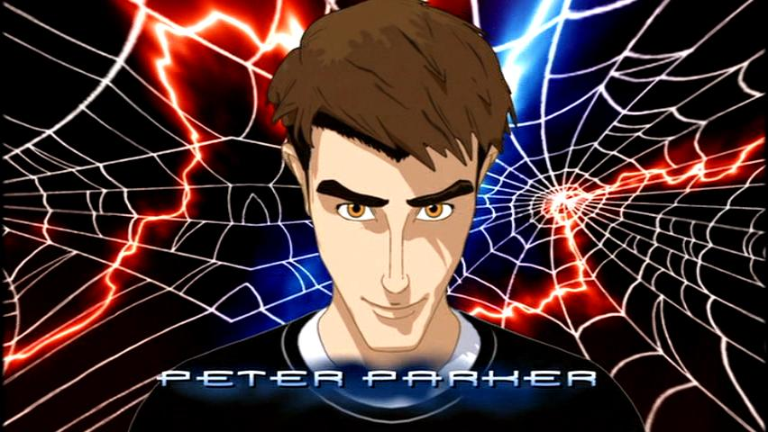 http://static.tvtropes.org/pmwiki/pub/images/New_Spidey_Peter_4957.jpg