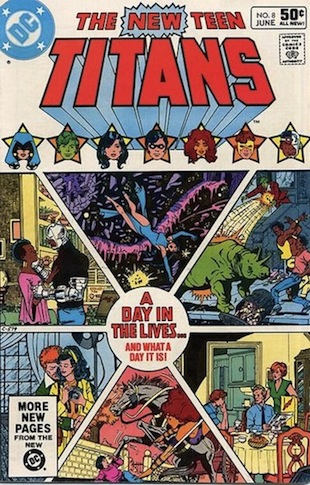 http://static.tvtropes.org/pmwiki/pub/images/New_Teen_Titans_8_5471.jpg