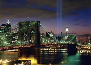 https://static.tvtropes.org/pmwiki/pub/images/New_York_City_Bridge_Wallpaper_b3xi_2726.jpg