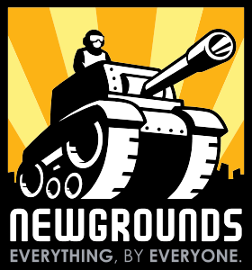 https://static.tvtropes.org/pmwiki/pub/images/Newgrounds_logo1_9485.png