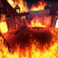 http://static.tvtropes.org/pmwiki/pub/images/Nibelheim_Burns.jpg