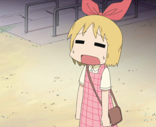 http://static.tvtropes.org/pmwiki/pub/images/Nichijou_Haruna_320_7907.png