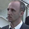 http://static.tvtropes.org/pmwiki/pub/images/NickHanway.jpg