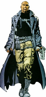 http://static.tvtropes.org/pmwiki/pub/images/Nick_Fury_Ultimate_005_163x340_8788.jpg