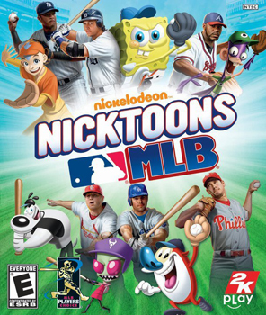 http://static.tvtropes.org/pmwiki/pub/images/Nicktoons_MLB_Boxart_photoshopped_3799.jpg