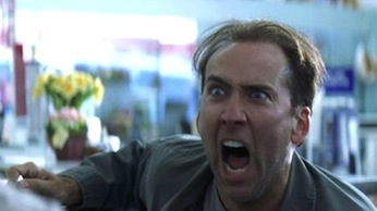 http://static.tvtropes.org/pmwiki/pub/images/Nicolas_Cage_PISSED_BLOOD_360.jpg