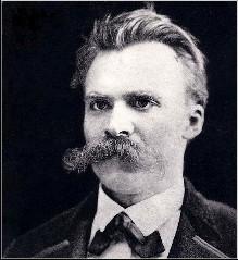 http://static.tvtropes.org/pmwiki/pub/images/Nietzsche.jpg