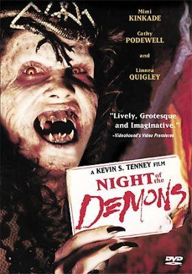 https://static.tvtropes.org/pmwiki/pub/images/Night_of_the_Demons_5954.jpg