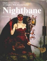 http://static.tvtropes.org/pmwiki/pub/images/Nightbane_cover_9091.jpg