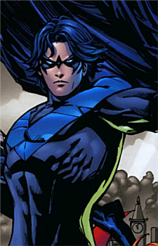 http://static.tvtropes.org/pmwiki/pub/images/NightwingYO1.png