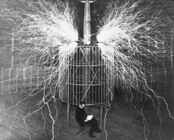 https://static.tvtropes.org/pmwiki/pub/images/Nikola_Tesla_at_wardenclyffe_laboratory_9227.jpg