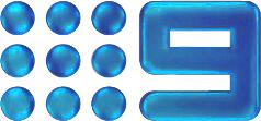 Wiki Programmes On Channel Food Network