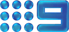 https://static.tvtropes.org/pmwiki/pub/images/Nine_(2009).png