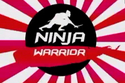 http://static.tvtropes.org/pmwiki/pub/images/Ninja_Warrior.jpg