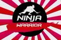 https://static.tvtropes.org/pmwiki/pub/images/Ninja_Warrior.jpg