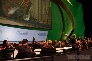 http://static.tvtropes.org/pmwiki/pub/images/Nintendo-E3-2011-legend-of-zelda-orchestra-link-rm-verge-1000_medium_7314.jpg