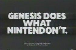 https://static.tvtropes.org/pmwiki/pub/images/Nintendont.jpg