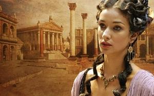http://static.tvtropes.org/pmwiki/pub/images/Niobe-Rome-portrait_4497.jpg