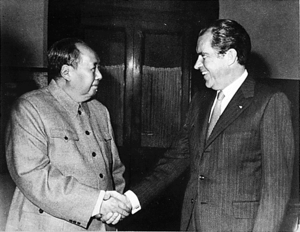https://static.tvtropes.org/pmwiki/pub/images/Nixon_and_Mao_1972_2309.png
