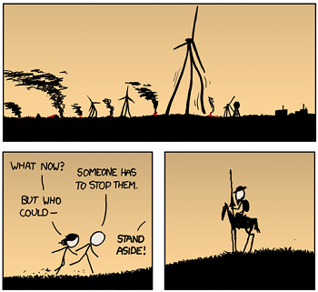 http://static.tvtropes.org/pmwiki/pub/images/No_Mere_Windmill_4342.png