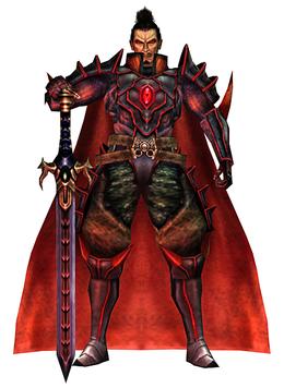 https://static.tvtropes.org/pmwiki/pub/images/Nobunaga_Oda_8610.png