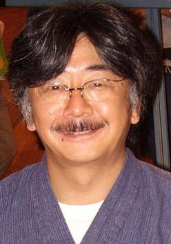 https://static.tvtropes.org/pmwiki/pub/images/Nobuo_Uematsu.jpg