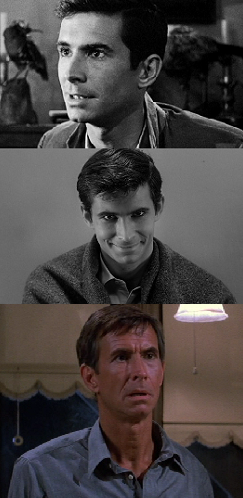 http://static.tvtropes.org/pmwiki/pub/images/NormanBates_Psycho_6557.png