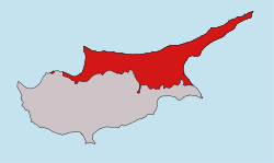 http://static.tvtropes.org/pmwiki/pub/images/NorthCyprus_7585.png