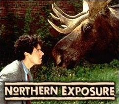 https://static.tvtropes.org/pmwiki/pub/images/Northern_Exposure_7162.jpg