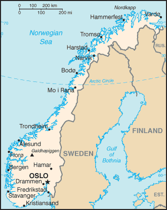 https://static.tvtropes.org/pmwiki/pub/images/Norway-map_2526.png