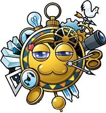 https://static.tvtropes.org/pmwiki/pub/images/Nova_Kirby_911.jpg