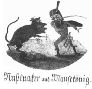 http://static.tvtropes.org/pmwiki/pub/images/Nuknaker_und_Mau383eknig_1342.jpg