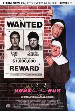 http://static.tvtropes.org/pmwiki/pub/images/Nuns_on_the_run_poster_8313.jpg