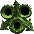 https://static.tvtropes.org/pmwiki/pub/images/Nurgle_mark_3375.png