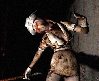 http://static.tvtropes.org/pmwiki/pub/images/Nurse2_2757.jpg