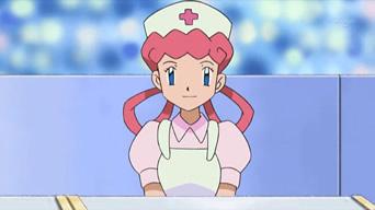 http://static.tvtropes.org/pmwiki/pub/images/Nurse_Joy_HD_2816.png