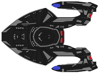 https://static.tvtropes.org/pmwiki/pub/images/Nyx-Class_Technical_Drawing_196.png
