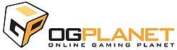 http://static.tvtropes.org/pmwiki/pub/images/OGPlanet_logo_5975.jpg